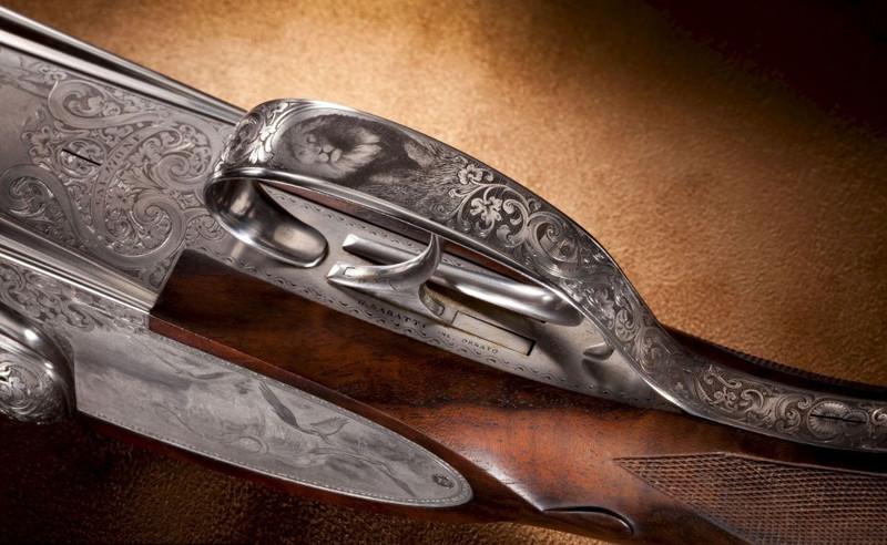 Классическая гравировка искусство, оружие