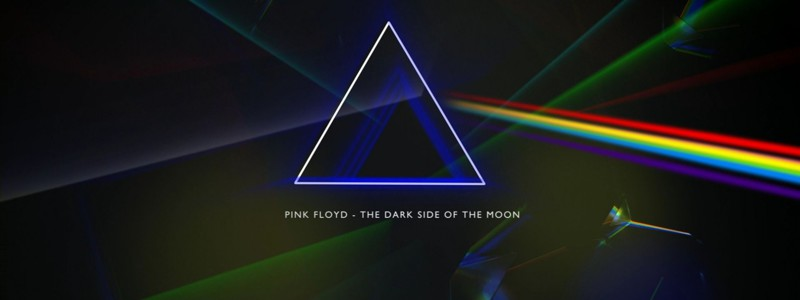 Pink Floyd - The Dark Side of the Moon - The Great Gig in the Sky