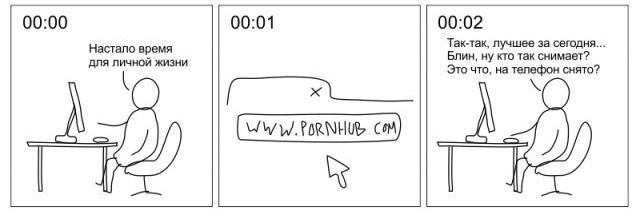 Топ 5 порносайтов fishki.net