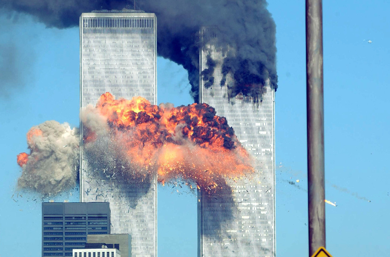 terrorism after nine eleven British intelligence agencies were involved in the torture and kidnap of terrorism suspects after 9/11, according to two reports by the parliamentary intelligence and security committee.