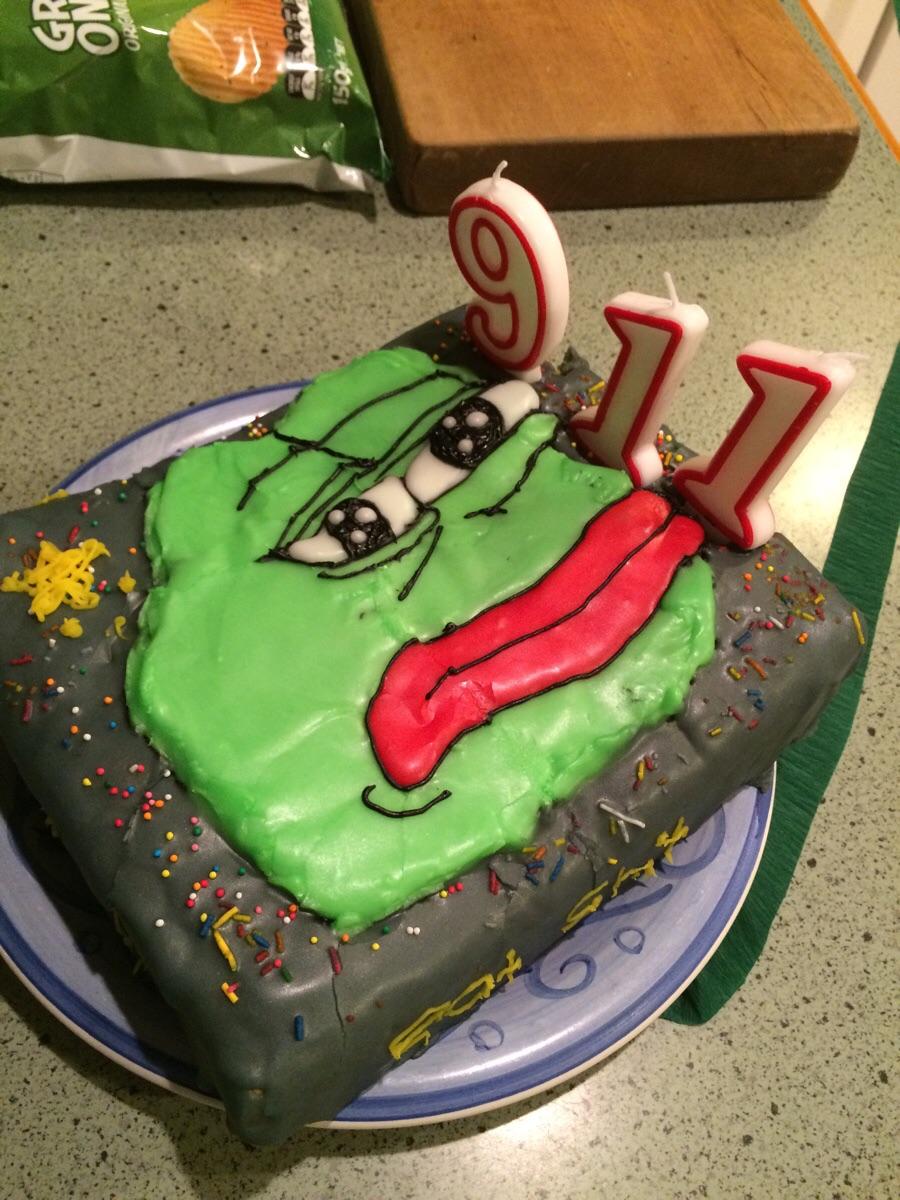 Торт смешной картинки