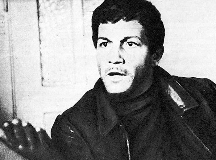 Как Будулай покорил советских зрителей. История жизни Михая Волонтира Будулай, смерть, цыган