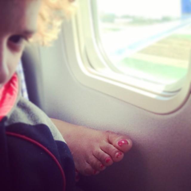 Это просто кошмар! Что творят пассажиры в самолетах пассажир, самолет
