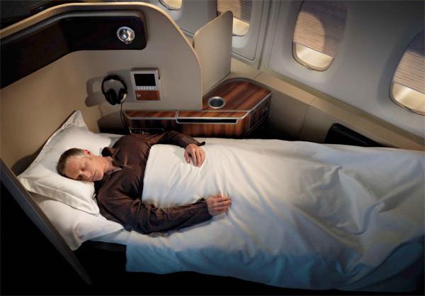 4. Австралийская авиакомпания Qantas авиакомпании, самолеты, ссср