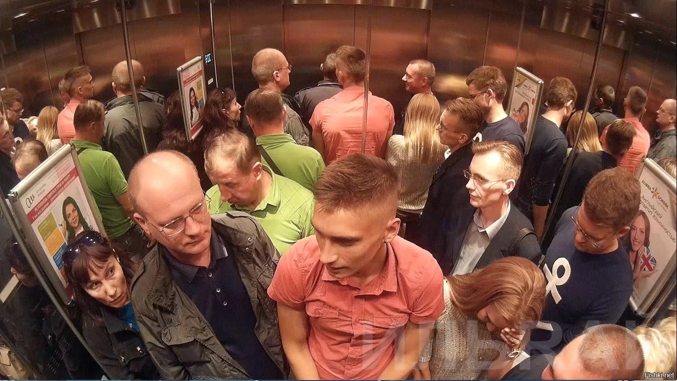 Трахнули зрелую в лифте, Трахнул зрелую в лифте Поебушки. Ком 16 фотография