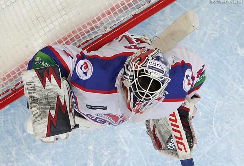 Смешные хоккейные картинки