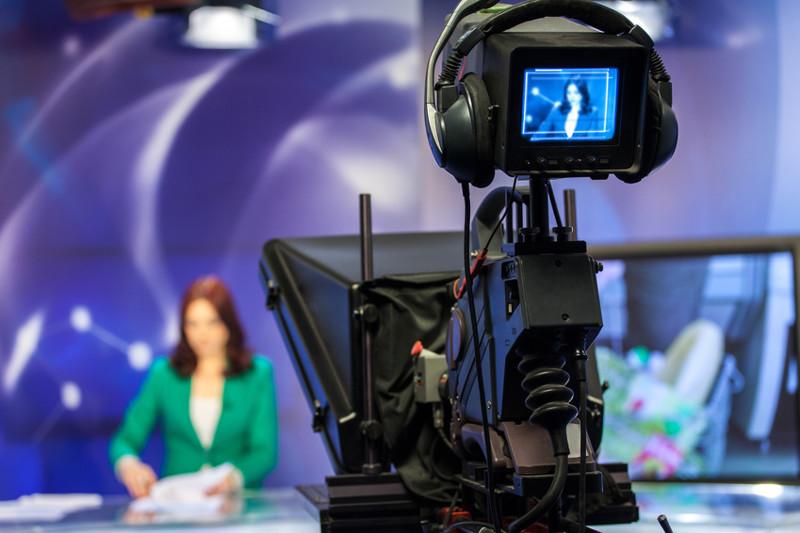 Атака все ведущие до 16 и старше кабельное телевидение любом случае