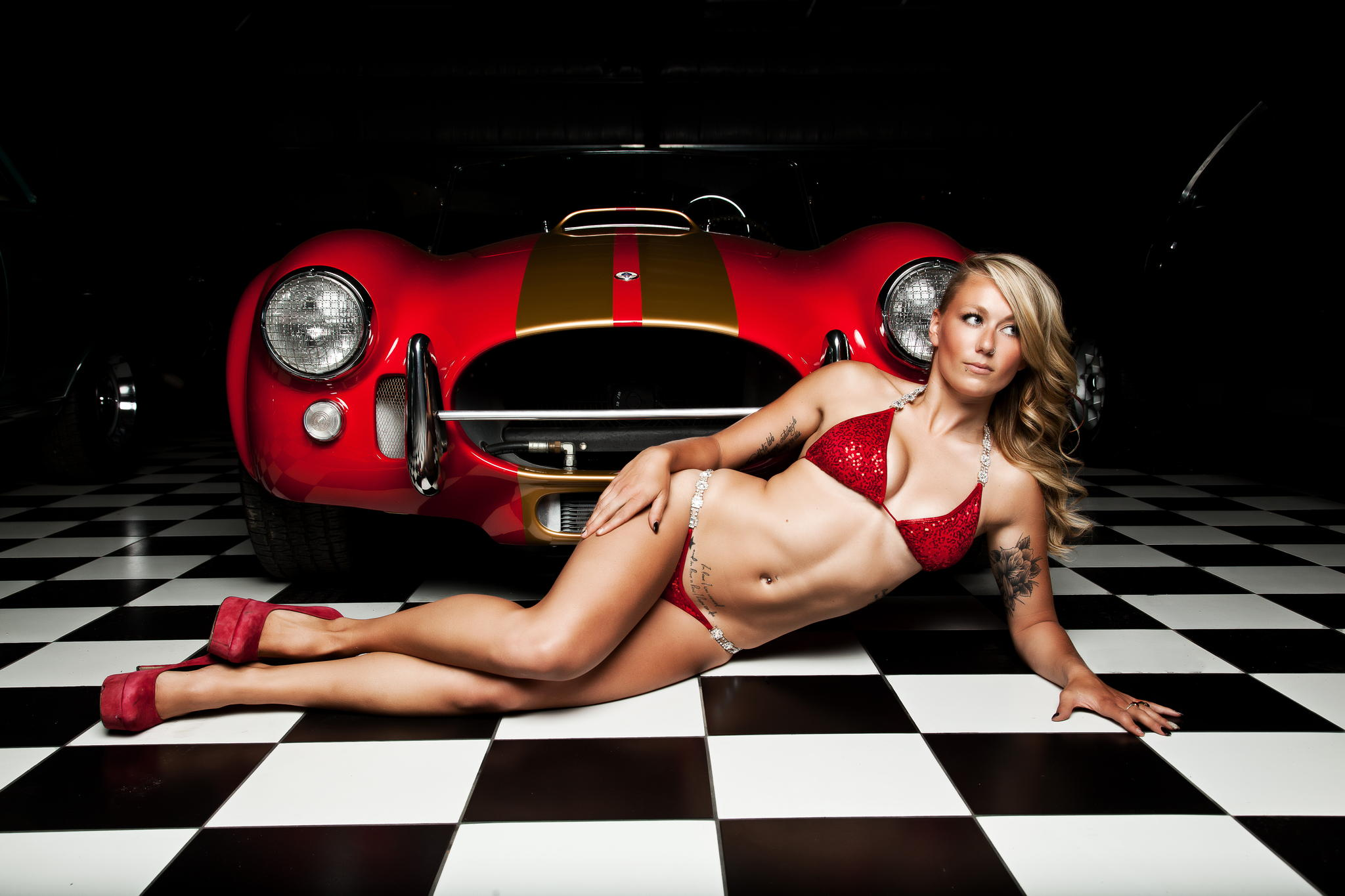 sexy-nude-car-wallpaper-black-tranny-austin