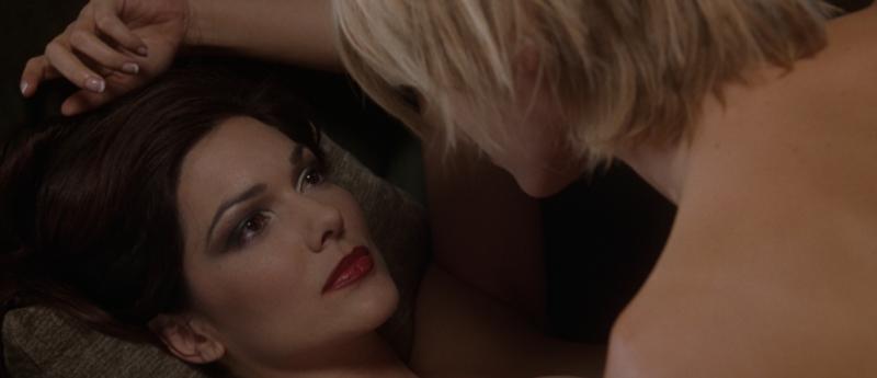 В контакте красивые фильмы о лесбиянках