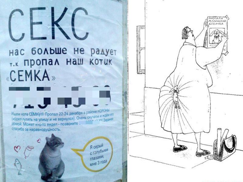 Доска бесплатных объявлений СПб и ЛенОбласти - Сделано 53