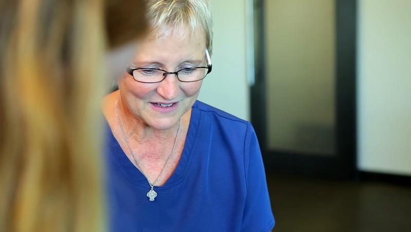 порно от первого лица медсестра фото