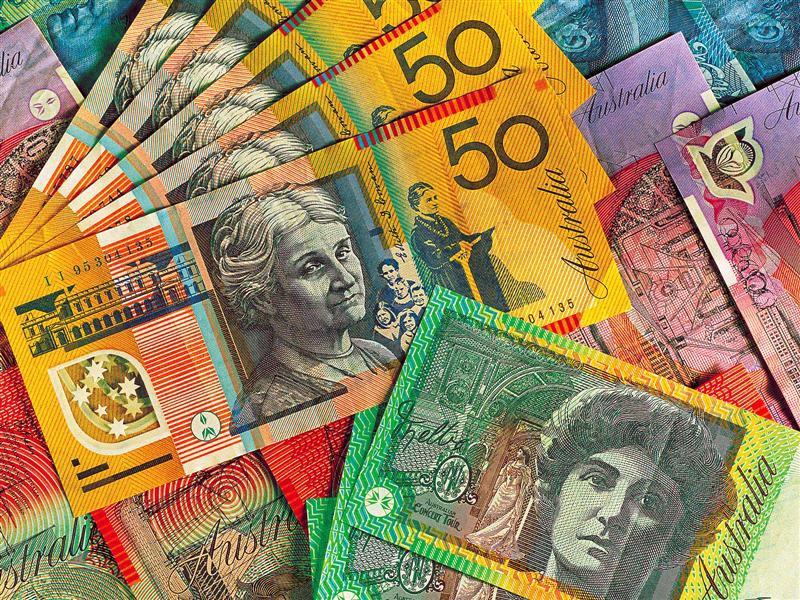 красивые картинки денег мира коллеги, поздравляю вас