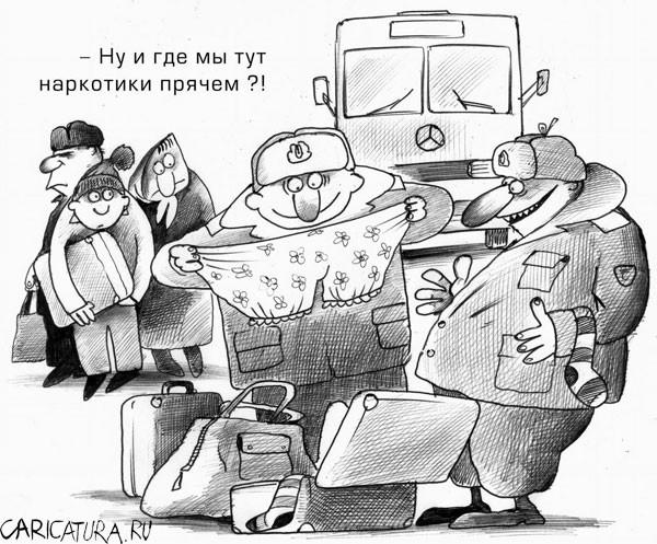 snimi-trusi-foto-simpatichniy-golie-devushki-porno-foto