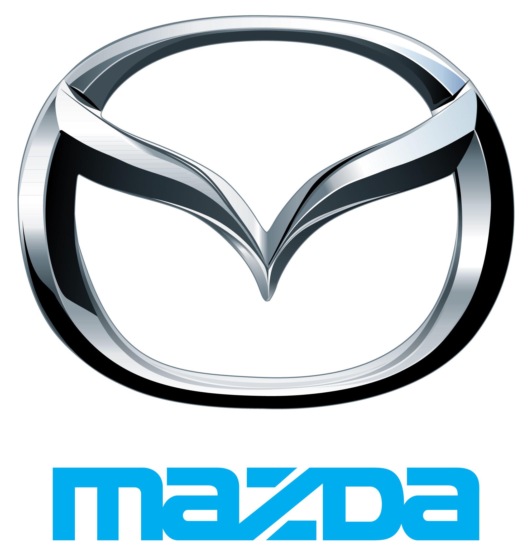 картинки с логотипами машин кого-то