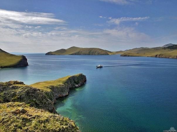 Самое древнее озеро в мире история, факты