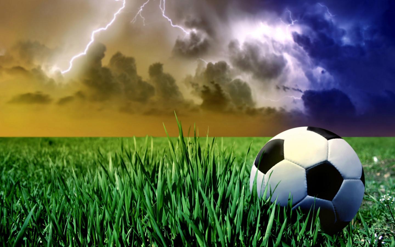 картинки футбола для сайтов