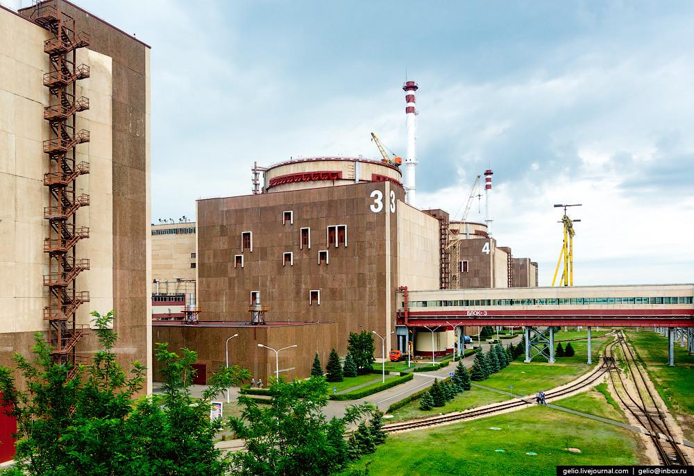 Spice Куплю Россия Бошки Продажа Севастополь