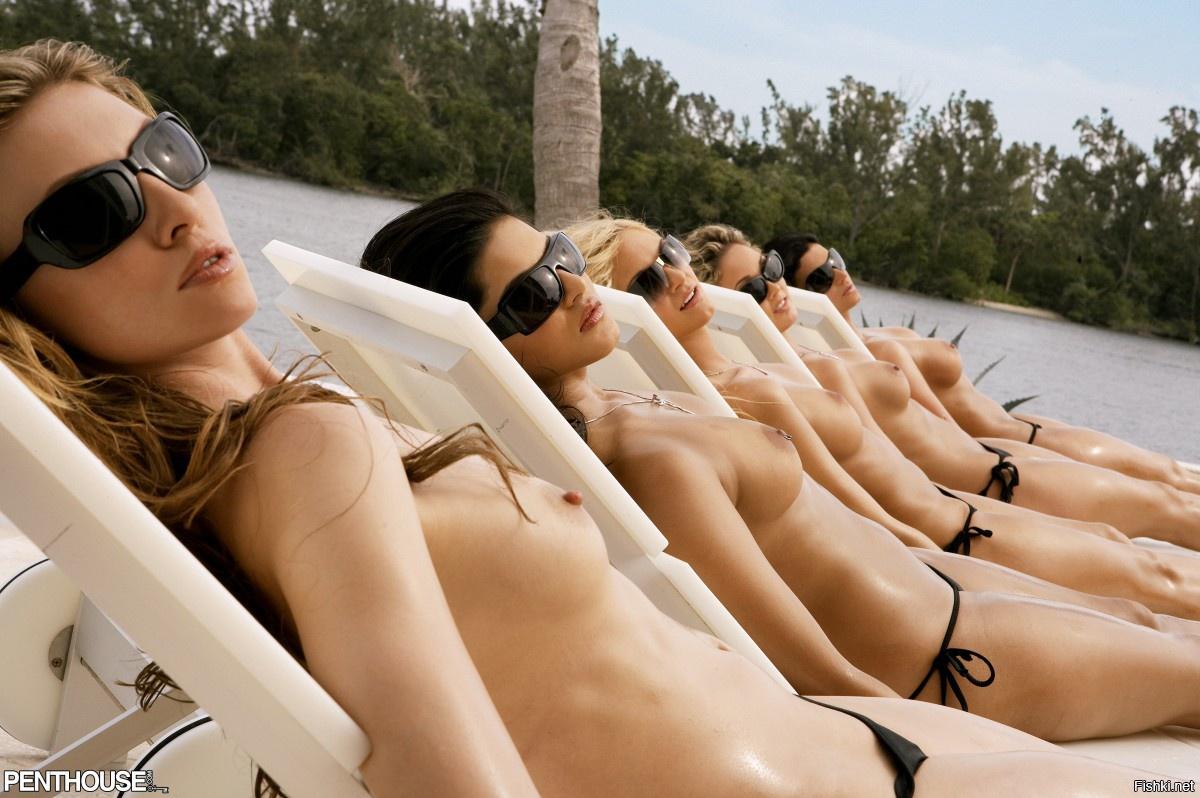 Рай для ананистов, Онанизм - порно видео онлайн, смотреть порно бесплатно 16 фотография
