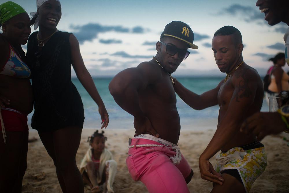 Куба осли секс