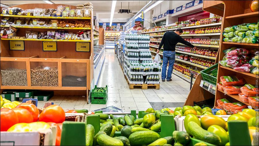 Image result for gif дешевые продукты