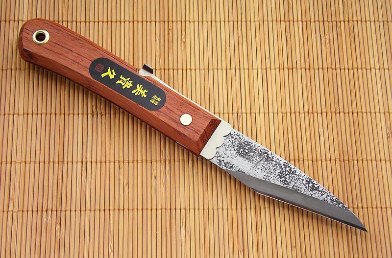 """Киридаши - нож-""""косяк"""" киридаши, мастерство, нож"""