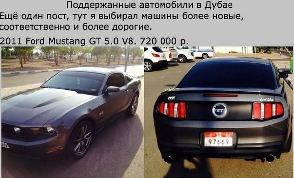 Дубай продажа машин чёрная пандора дубай