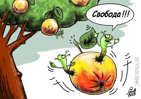 Свобода картинки смешные, азербайджанские угощения
