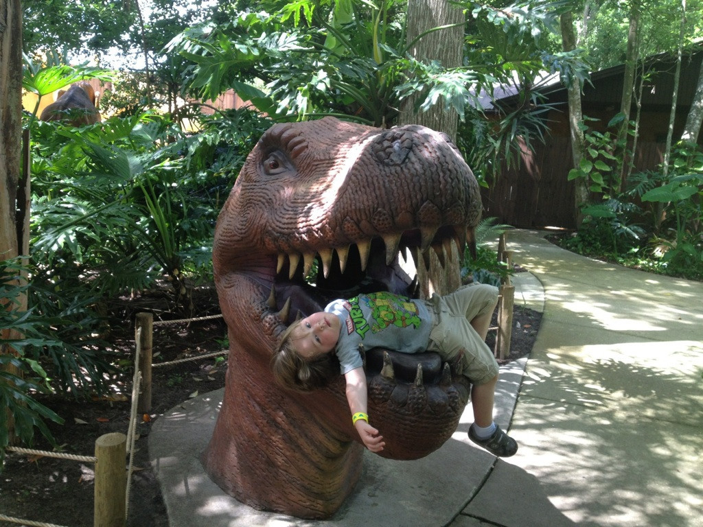 Спасибо песню, динозавры картинки приколы