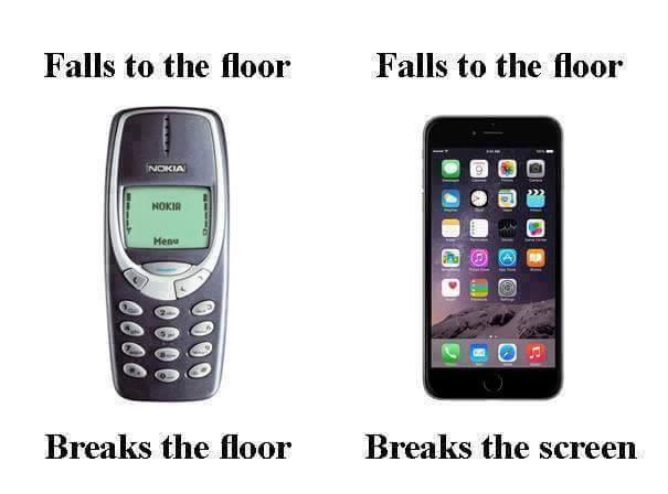 Деньга восходит смартфон сам переводит время чтоб искать эти