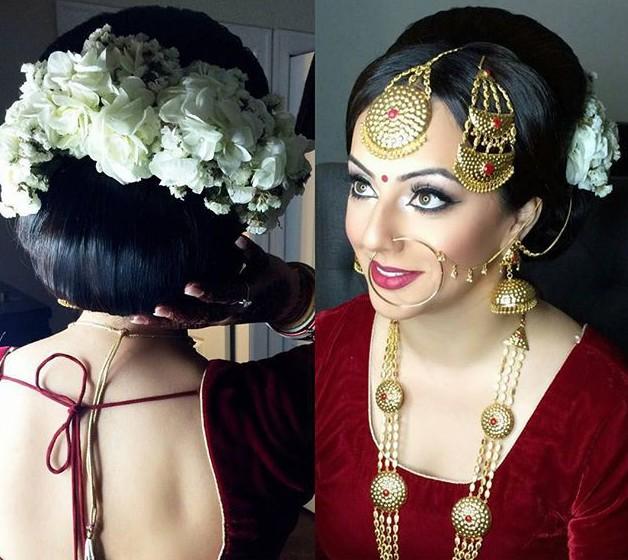 Наряд невесты и жениха Индийская свадьба, блеск, индия, роскошь, традиции
