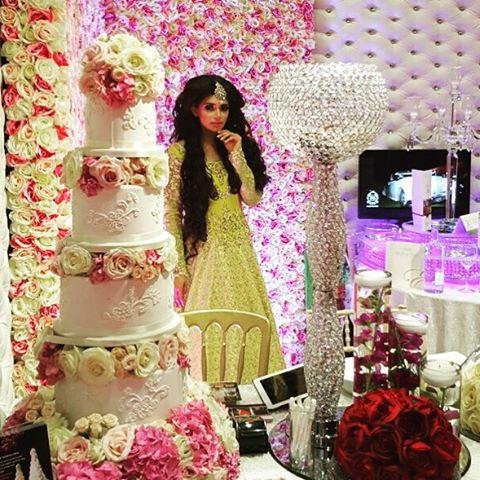 Индийская свадьба: блеск, великолепие, буйство красок Индийская свадьба, блеск, индия, роскошь, традиции