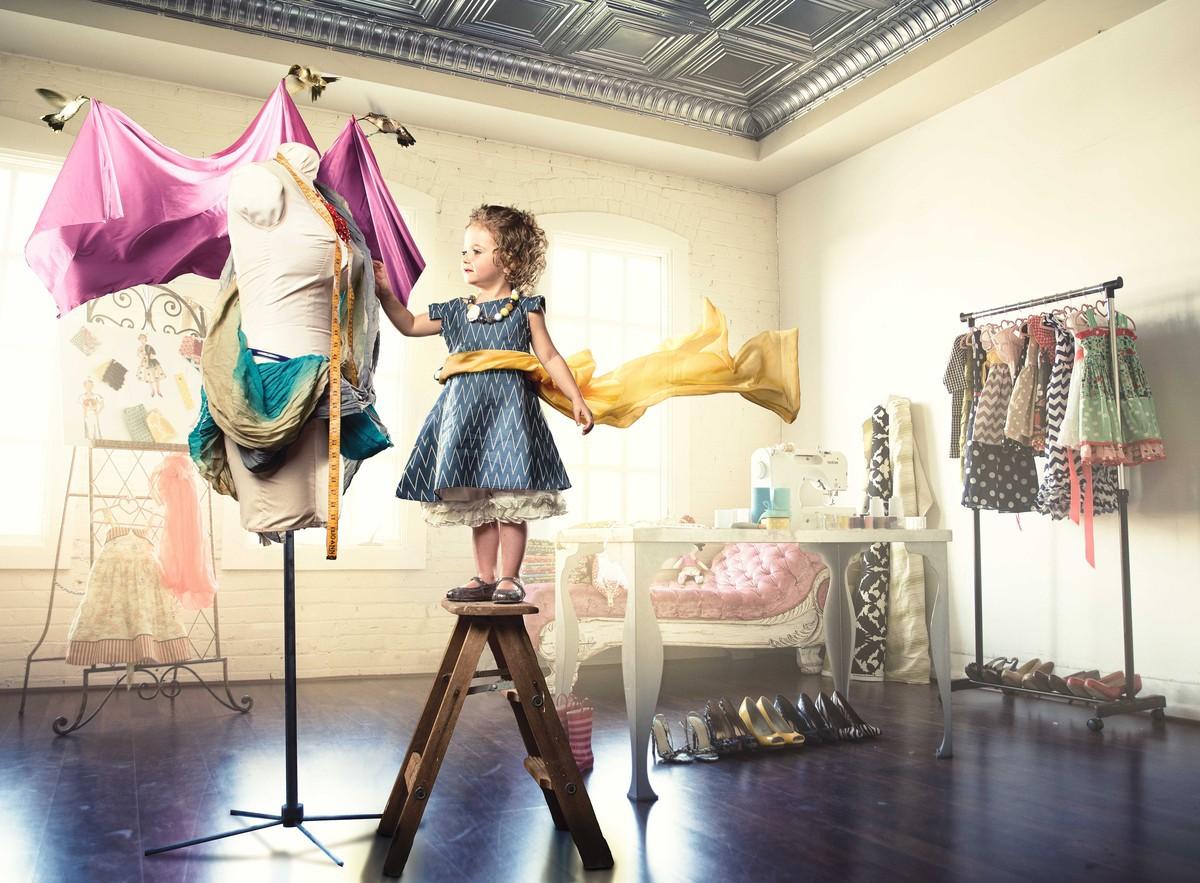 kind fashion designer creations - HD1600×1177