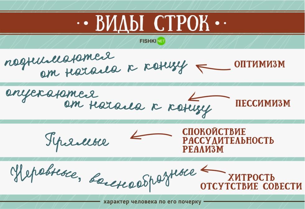 Практическая графология: как узнать характер по почерку графология, почерк, характер