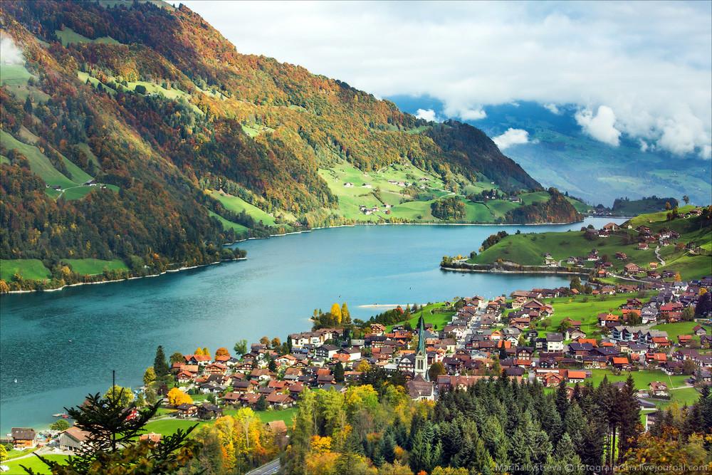 Бракосочетанием музыкальное, картинки швейцария