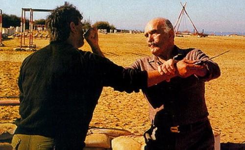 История названия Крав-Мага и как использовать это боевое искусство