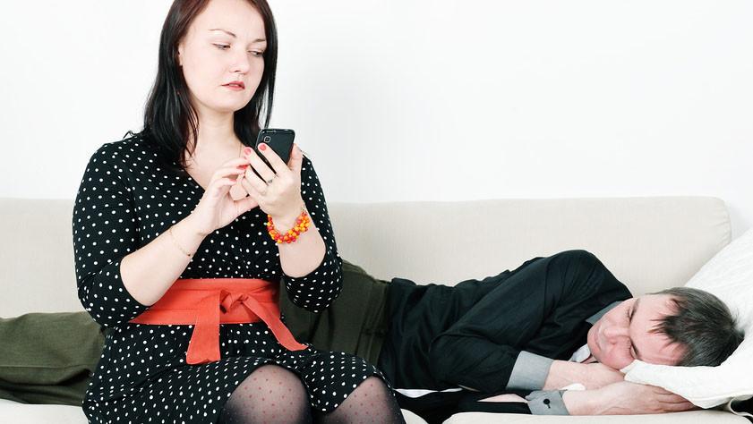 белье отлично провокация жены на измену термобелье ACTIVE EXTREME