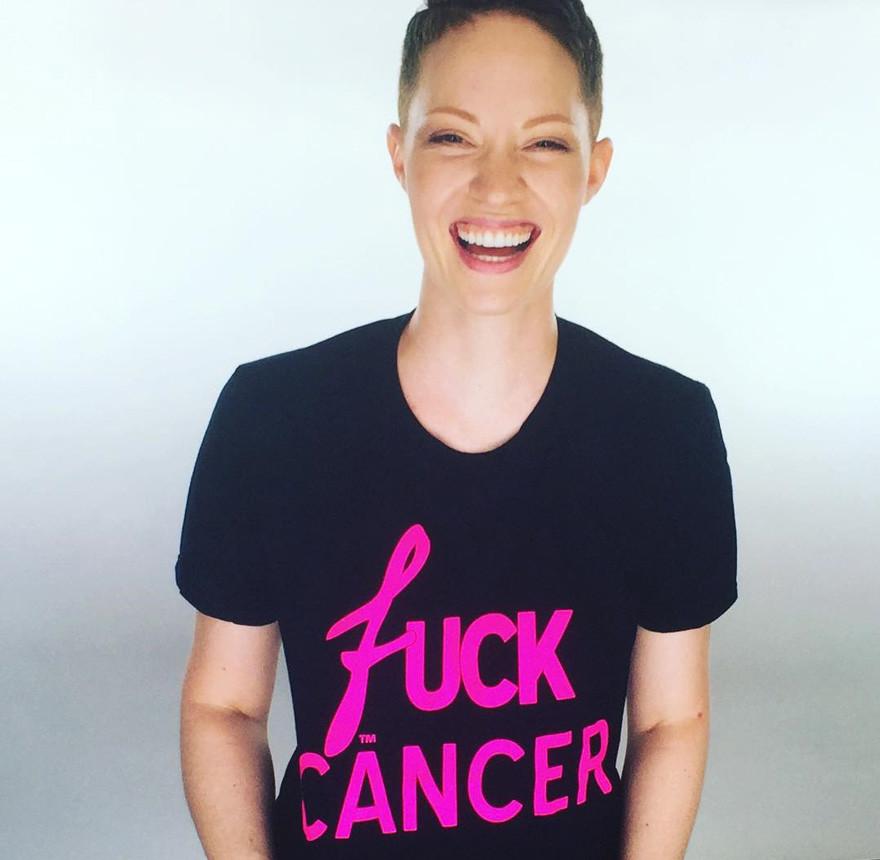 Рак груди: всего 4 года после операции. Рак молочной железы после операции