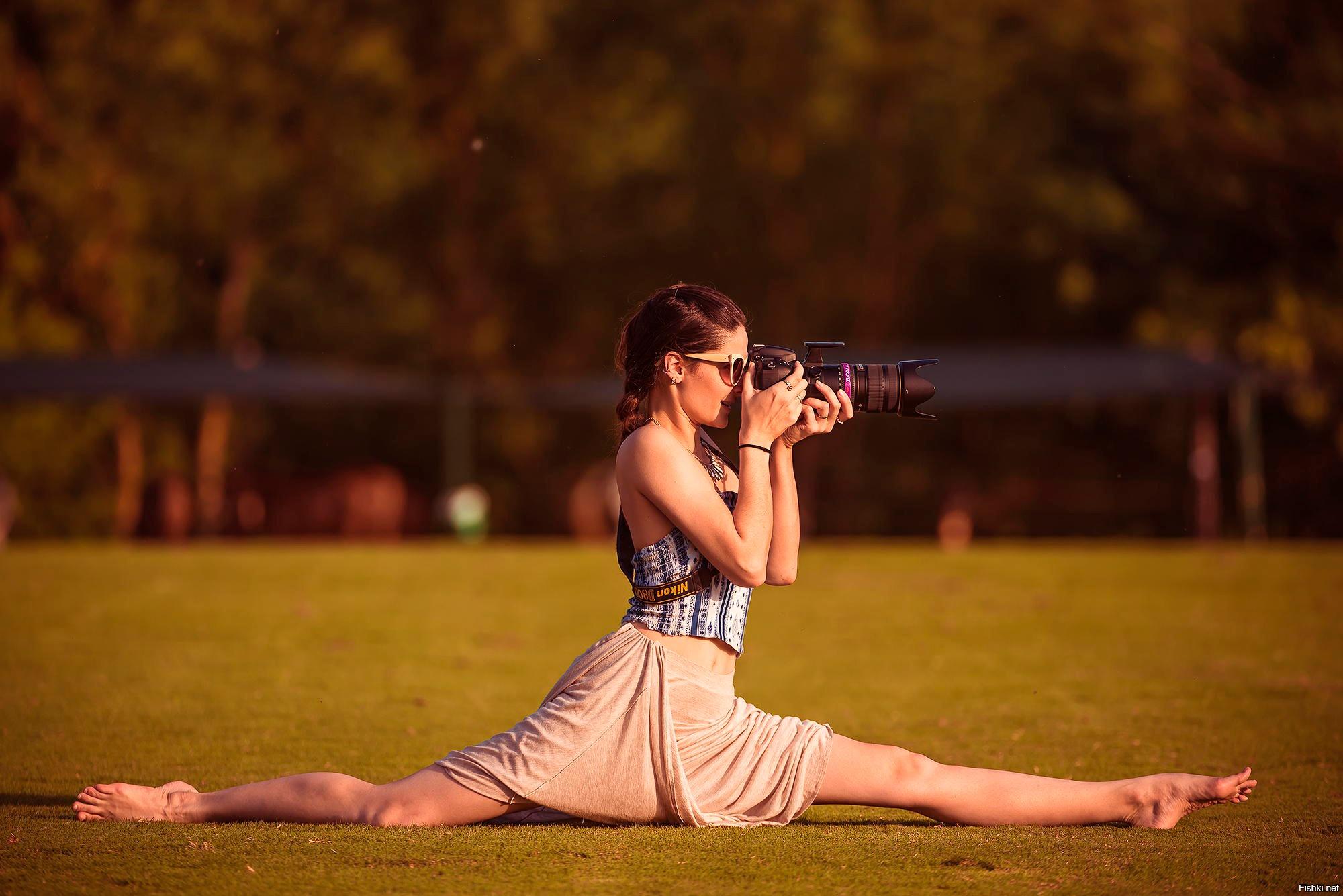 Профессиональные фото смотреть, Лучшие фотографии со всего мира (73 фото) 9 фотография