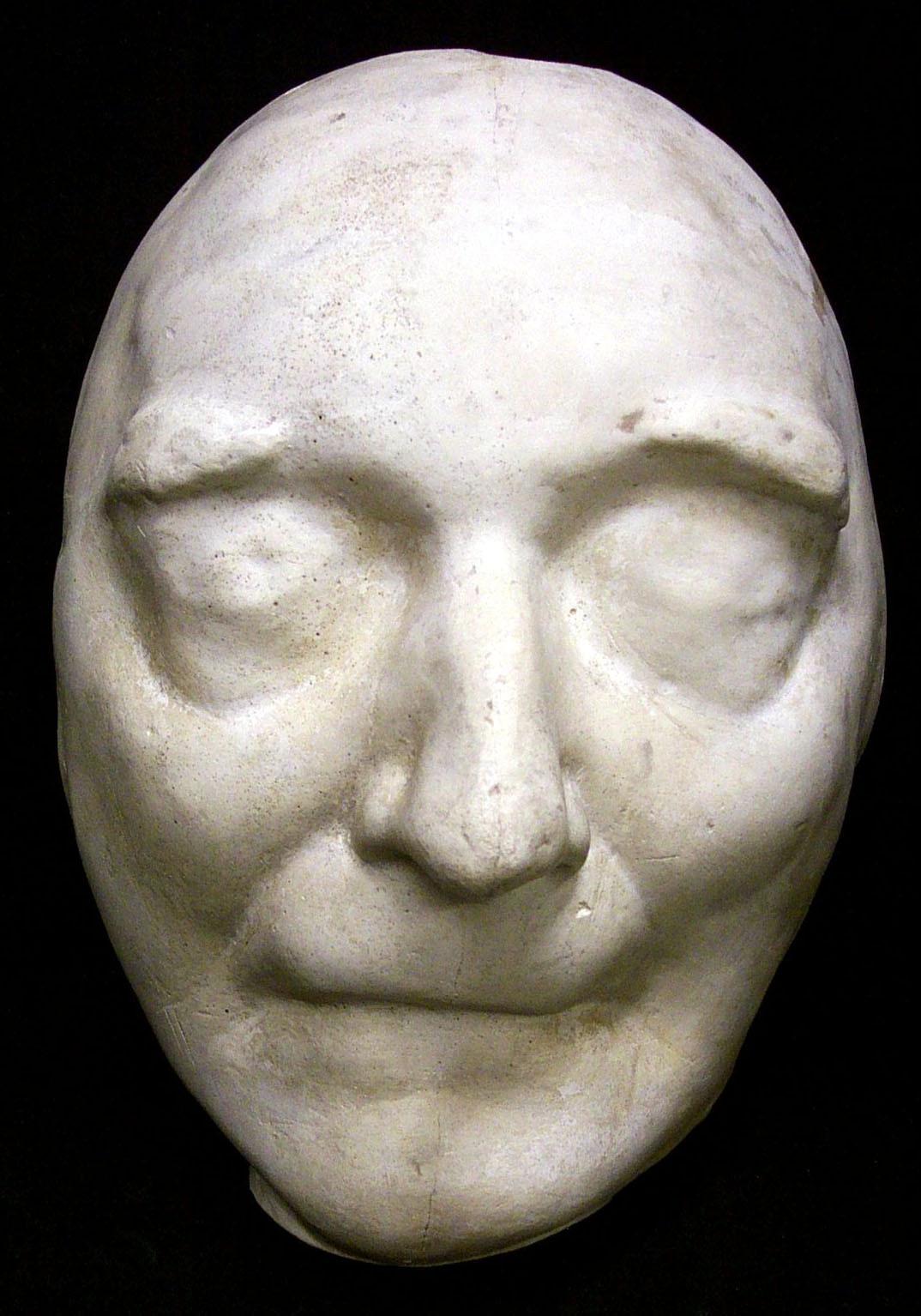 History of facial masks, free anal sex gif