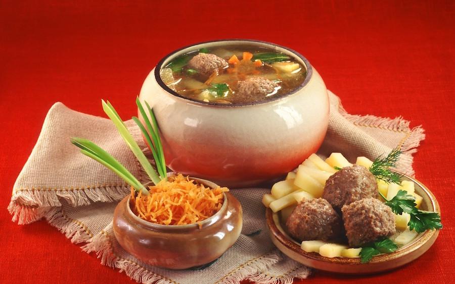 Игры на приготовление еды на кухне русские вторые блюда с русскими рецептами