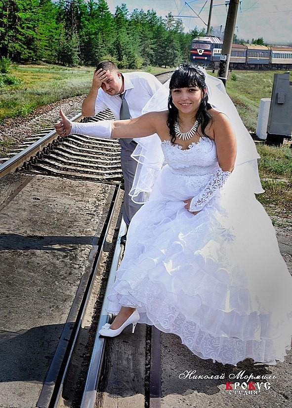 Снимал свадебное секс путешествие