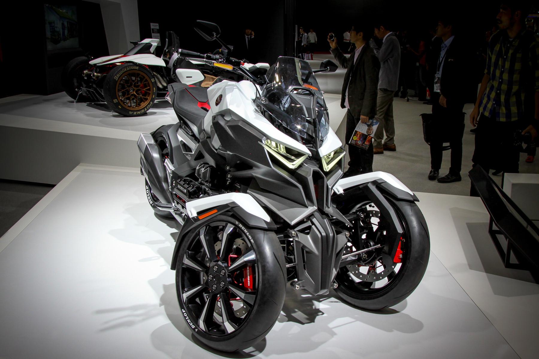 пассажиры картинки самого крутого мотоцикла в мире чтобы