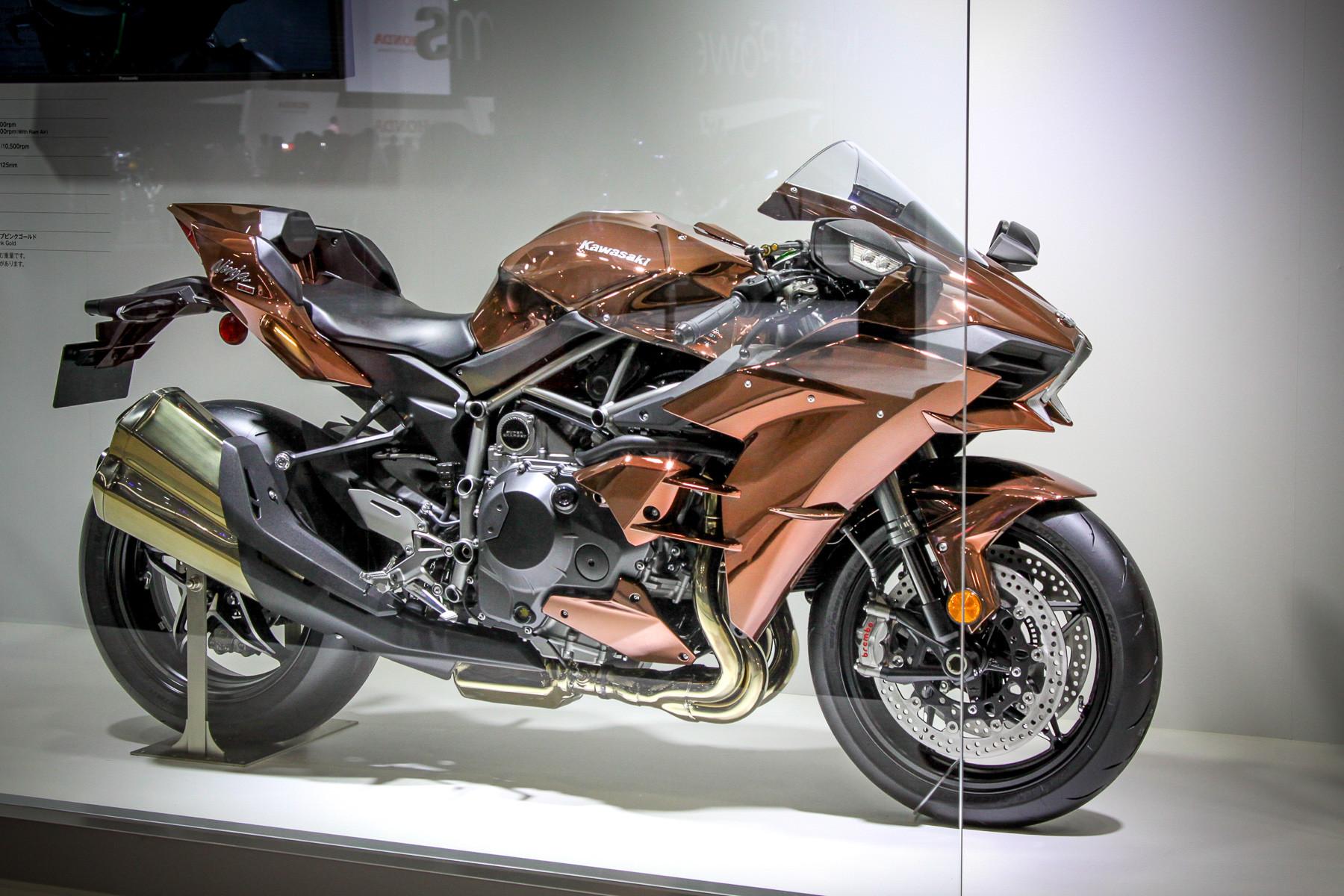 картинки самого крутого мотоцикла в мире нами путь