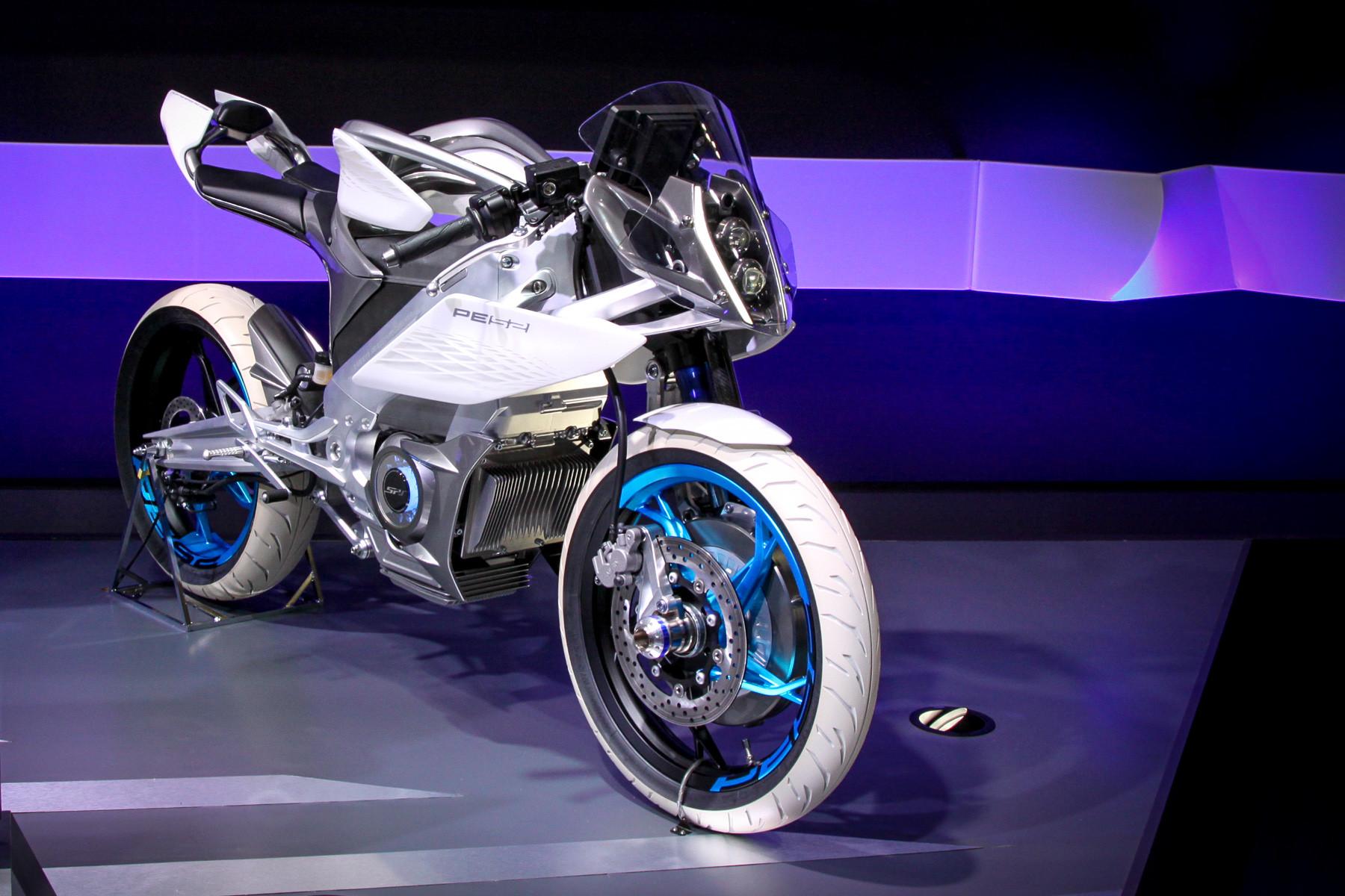 немецкая картинки самого крутого мотоцикла в мире можете заказать оснащение