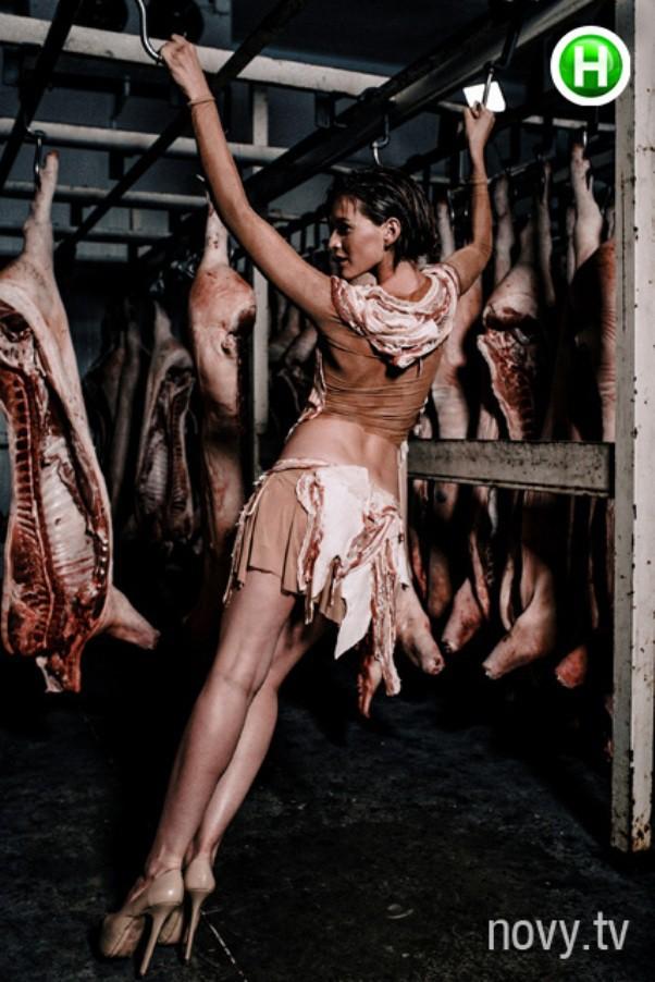 то, эротические фото девушек из супермодель по украински после первой стирки