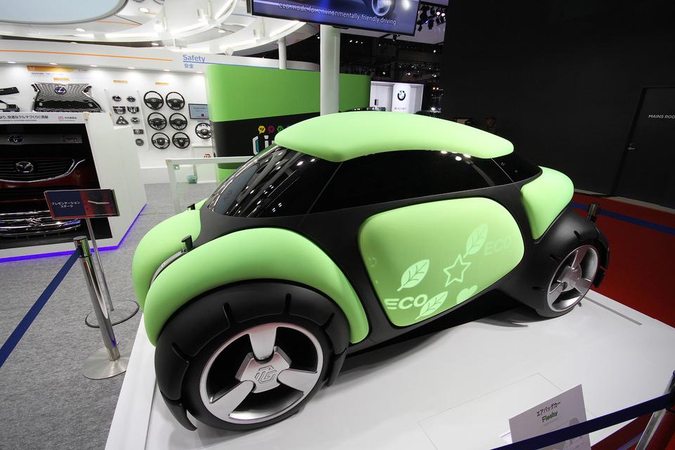 картинки странных машин инжир