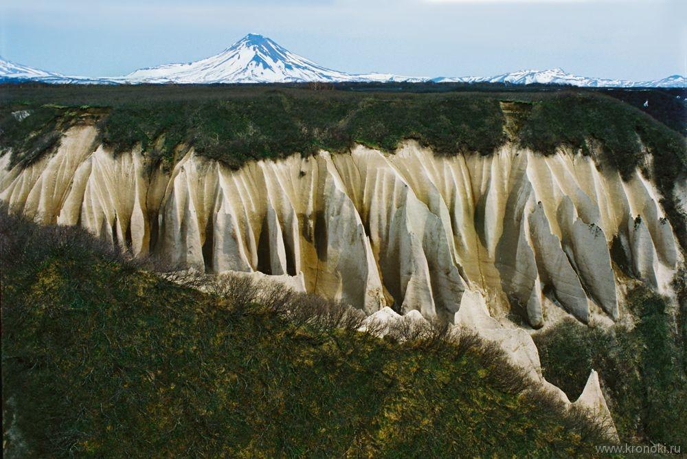 картинки природные достопримечательности что хефнер