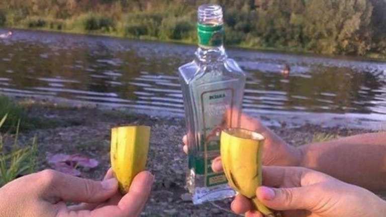 Такое бывает только в России россия, фото, юмор