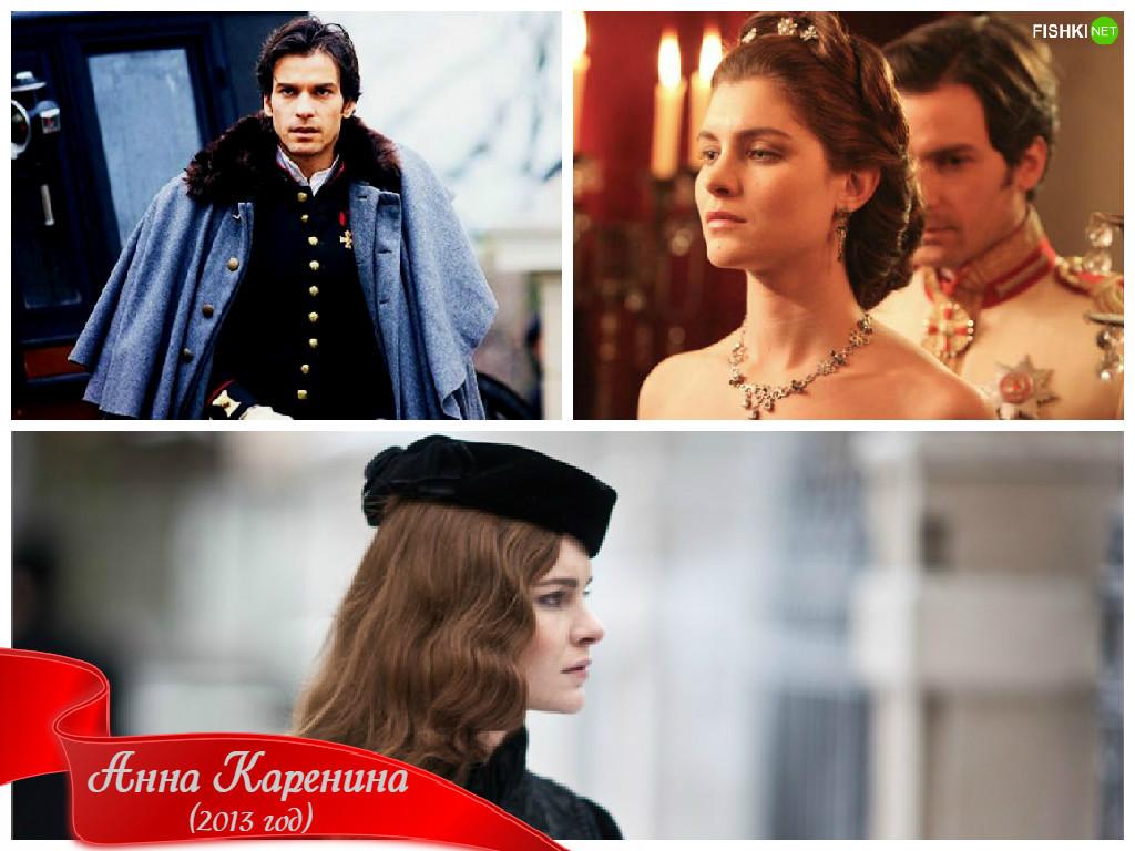 klassika-erotiki-evropeyskih-rezhisserov-na-russkom-paren-v-tayne-masturbiruet