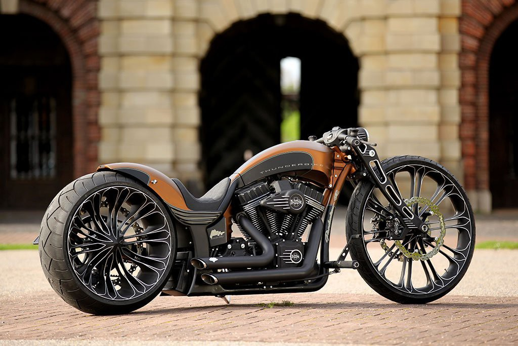 an analysis of the first production of harley davidson motorcycle Harley-davidson: tough times ahead see our full analysis for harley-davidson which is expected to lower production levels at the iconic motorcycle.
